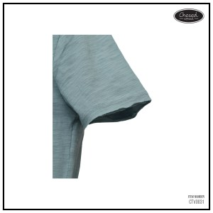 <b>COLLECT TRENDY VALLEY</b> <br>CTV-0031 | Stone Green