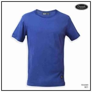 <b>GUMINGTU</b> <br>M011 | D. Blue
