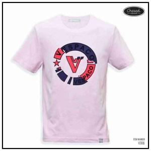 <b>VESPACO</b> <br>V-006 | L. Purple