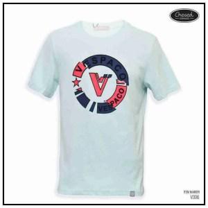 <b>VESPACO</b> <br>V-006 | Mint Green