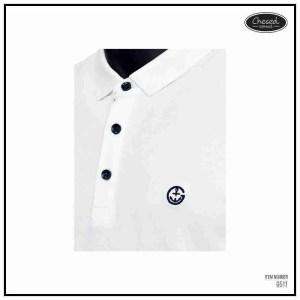 <b>GUMINGTU</b> <br>G511 | White