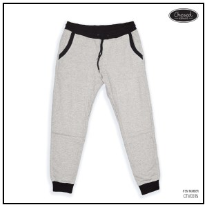 <b>COLLECT TRENDY VALLEY</b> <br>CTV0315 | Charcoal Grey