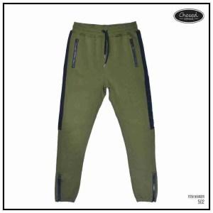 <b>SUN BASIC</b> <br>502 | Army Green/Black