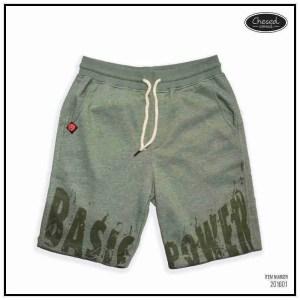 <b>BASIC POWER</b> <br>201601 | Green