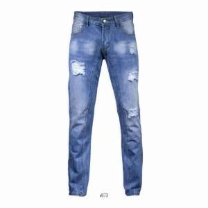 <b>FASHION JEANS</b> <br>873 | Blue