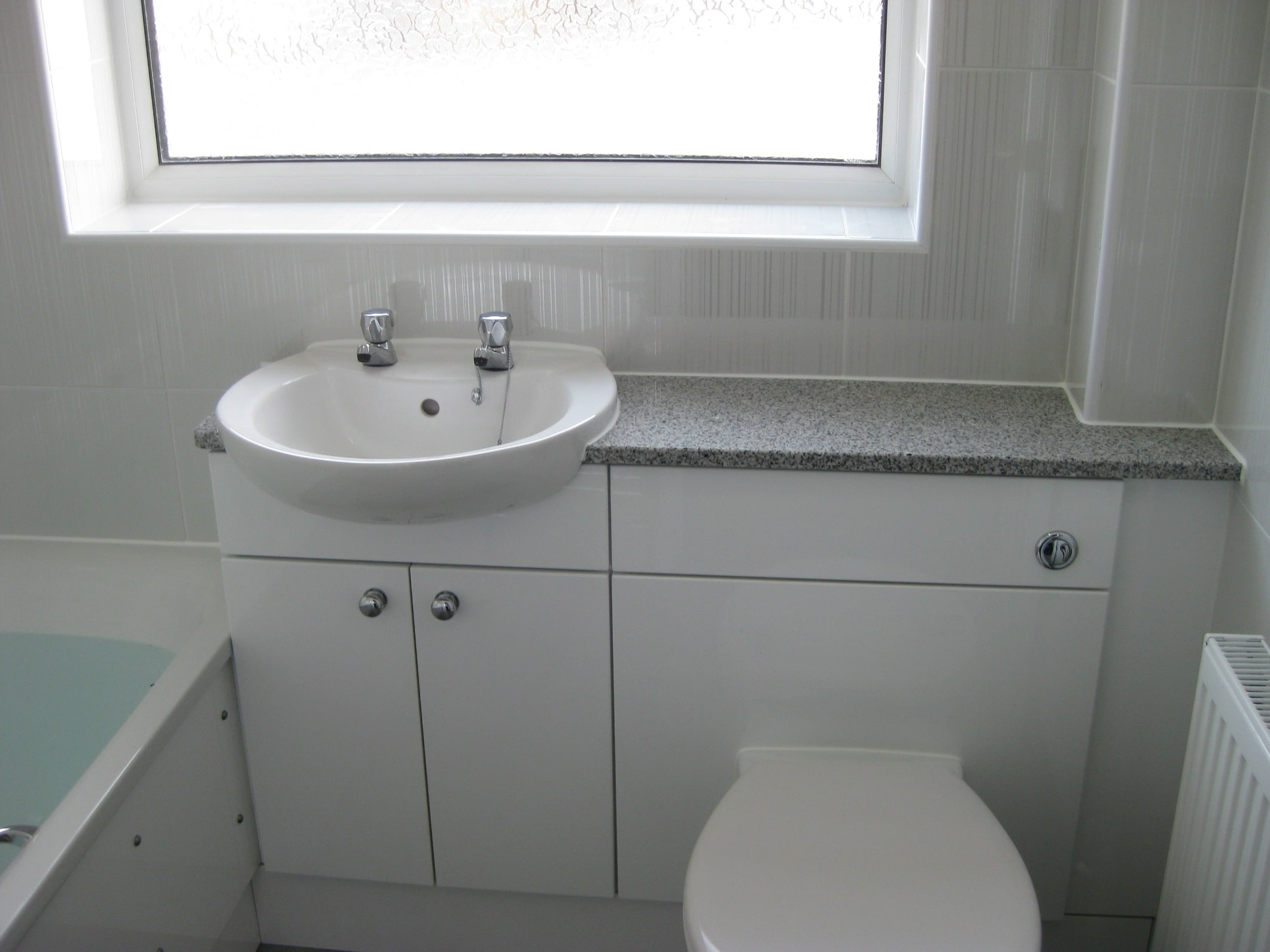 Bathrooms Gallery | Transforming Homes for over 30 years ... on Small Bathroom Ideas Uk id=52948