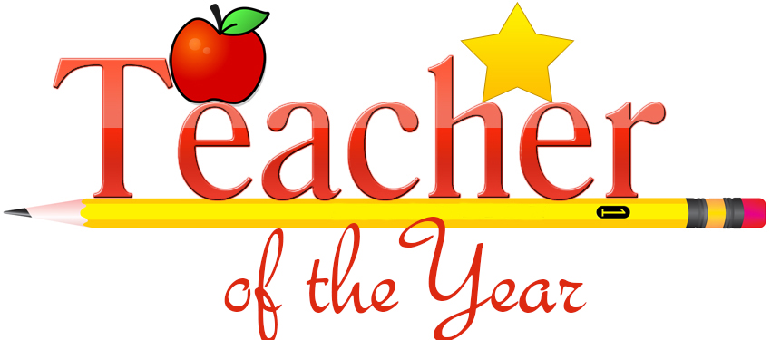 Image result for teacher of the year