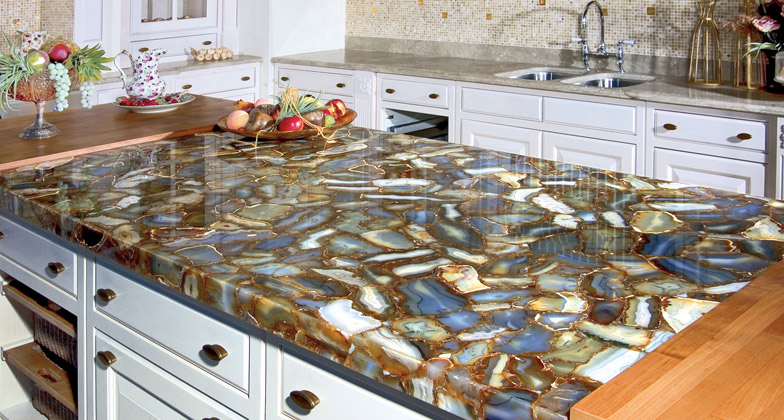 Quartz Some Interesting Facts Cheshire Granite Worktops