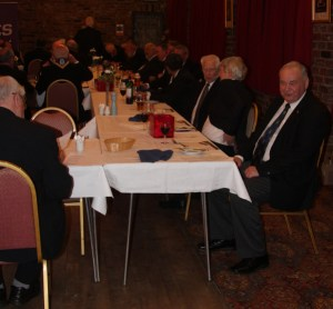 20150424 - Wheatsheaf Scouting Lodge 12c