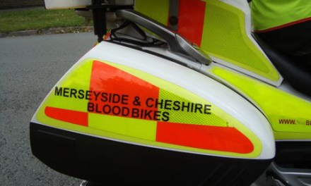another-view-of-the-blood-bike