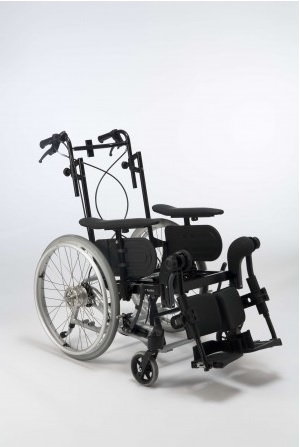 Rea Azalea Transit Tilt in Space Wheelchair