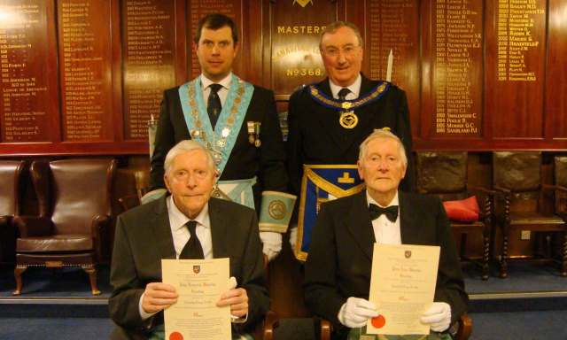 Sandbach-Lodge-See-Double-and-Celebrate-with-a-Gala-Dinner
