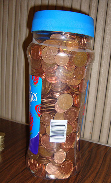 That-heavy-Sweet-Bottle-of-Copper-Coins