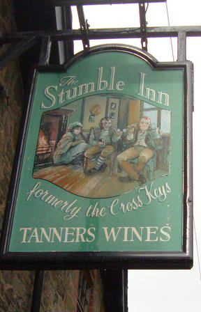 the-stumble-inn-formally-the-cross-keys