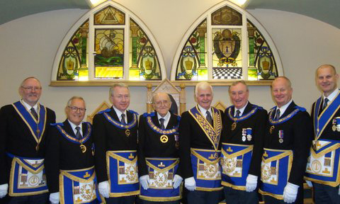 wbro-benjamin-marsh-edwards-50-years-in-freemasonry