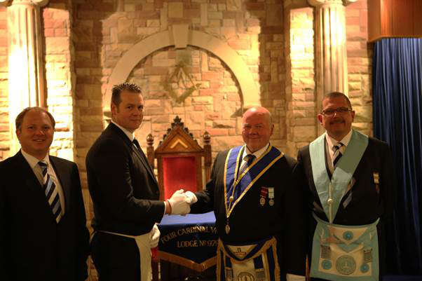 worshipful-master-of-four-cardinal-virtues-lodge-no-979-wbro-marshal-nield