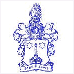 john brunner lodge logo 2799