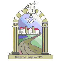Netherpool Lodge No. 7416 to host Area One 'White Table' Event