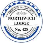 Northwich Lodge 428