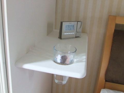 Child-proof-bedside-shelves