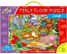 Galt-toys-jungle-feely-puzzle