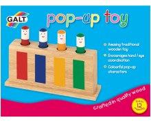 Galt-toys-pop-up-toy