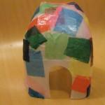 Elmer the Elephant 3