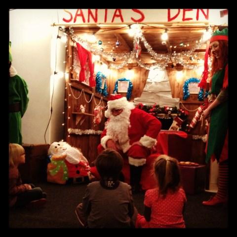 Santa_Storytime_Spinningfields