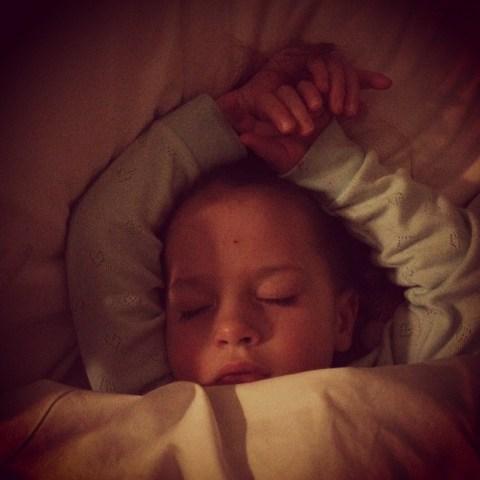 Goodnights_Sleep_at_Center_Parcs
