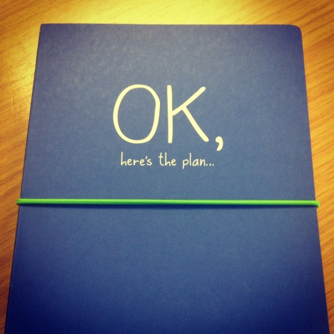 My_New_Notebook