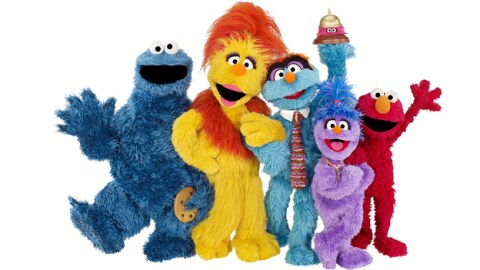 The Furchester Hotel Cast