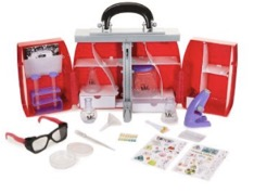 project-mc2-ultimate-lab-kit