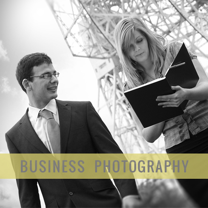 Commercial Photographer Your Business - Cheshire