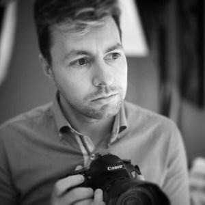 Adam Cheshire Photography