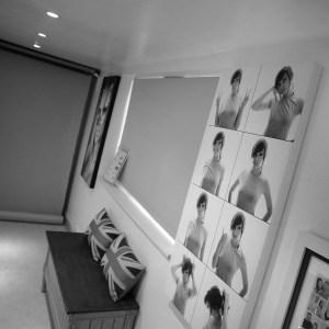 Studio - Cheshire Photography