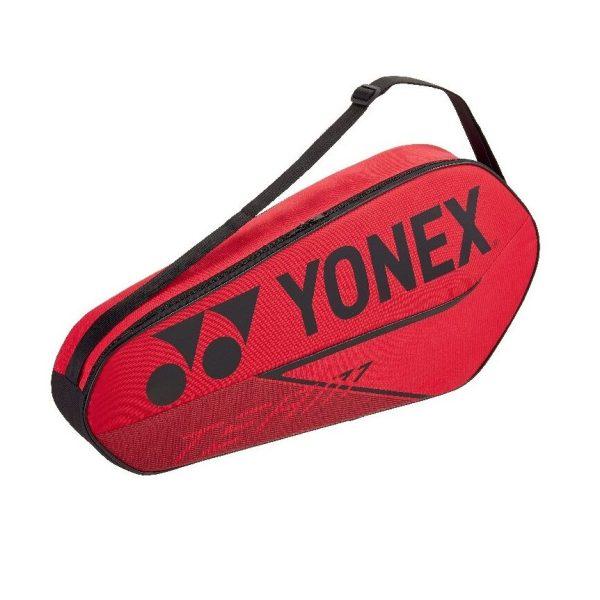 YONEX TEAM rackettas 42023 - rood/blauw/zwart