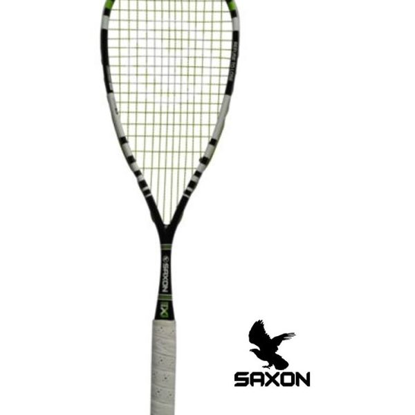 SAXON S110 - Touch