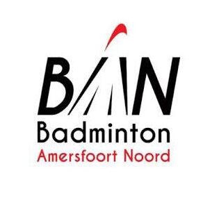 Badminton Amersfoort Nood BAN