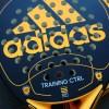 Adidas Training CTRL padelracket