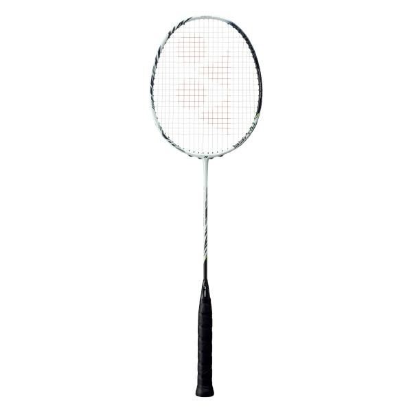 Yonex Astrox 99 white tiger badmintonracket