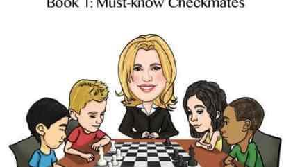 Breaking 3,350 on chess com: How one Chessable member's