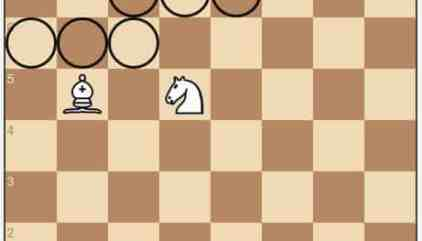 How to castle in chess: Mastering this special rule