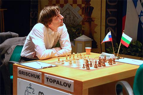 https://i1.wp.com/www.chessbase.com/news/2010/linares/grischuk02.jpg