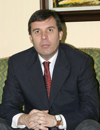 https://i1.wp.com/www.chessdom.com/images/store/danailov-17349.jpg