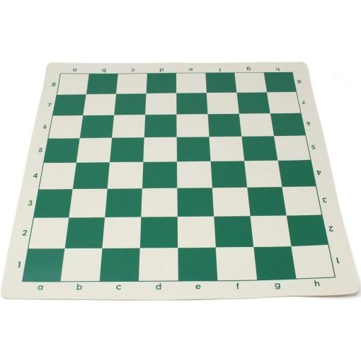 チェスジャパン チェス盤 スタンダード 43cm 1