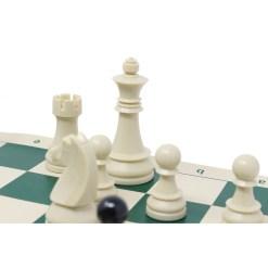 チェスセット ABSスタンダード 44cm 9