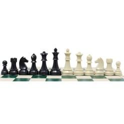 チェスセット ABSスタンダード 44cm 14