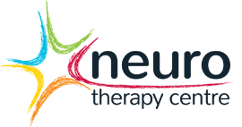 the_neuro_therapy_centre_logo