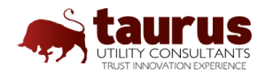 Taurus Utility Consultants sponsor Chester Business Show