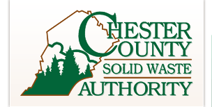 Chester County Solid Waste Authority